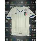 b38a2d1a24 Camiseta Suplente Italia - Fútbol en Mercado Libre Argentina