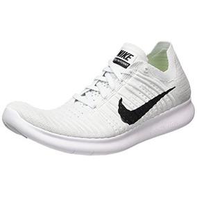 detailed look d6656 a6759 Tenis Hombre Nike Rn Flyknit Running 56 Vellstore
