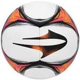 Bola Futsal Oficial Topper Ultra 8 12 Gomos- Costurada À Mão