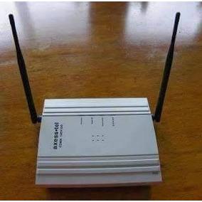 Modem Axesstel Internet Ilimitado Con Linea Activa