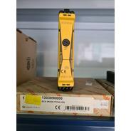 Rele De Seguranca Scs 24vdc P1sil3ds Sem Monitor 1303890000