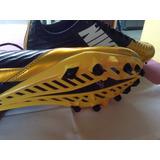Chimpunes Nike Nuevos, Traídos De Los Estados Unidos