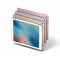 Ipad Pro New 9.7 Retina Display 128 Gb Wifi