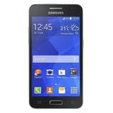 Teléfono Celular Samsung Core 2 4gb!
