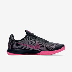 Tenis Nike Kobe Bryant Mentality 2 Talla 27