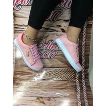 Calzado De Moda Para Mujeres Zapato Bucaramanga