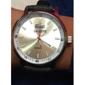 Reloj: Lacoste