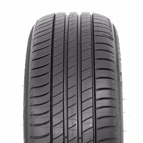 Neumatico Michelin 225/45 R 17 Primacy 3 94w-envio Sin Cargo