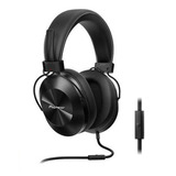 Auriculares Pioneer Se-ms5t Negros