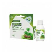 Fertilizante Forth Fosfito De Potássio - 60ml - (fosway)