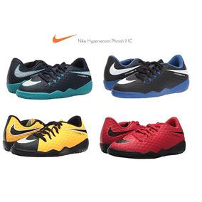 Ternos Para Niños Nuevo - Zapatillas Nike en Mercado Libre Perú 4933610884fb5