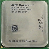 Kit De Cpu Hp Dl585 G7 - Amd Opteron 12 Core Ghz - 633967-