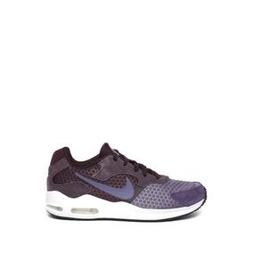 Zapatillas Nike De Mujer Wmns Air Max Guile