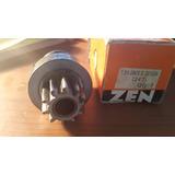 Bendix Arranque Jeep Wagoneer Cheroke 0905.0.301004 #243