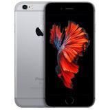 Apple Iphone 6s 32 Gb - Gris Apple