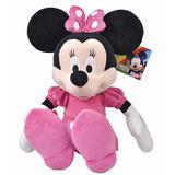 Mickey Mouse - Minnie Club House 35cm 100% Original