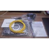 Roteadores Huawei B681 B68l 3g Funciona Como Dwr922b
