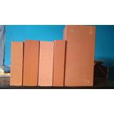Ladrillos Decorativos Para Construcción Varios Modelos