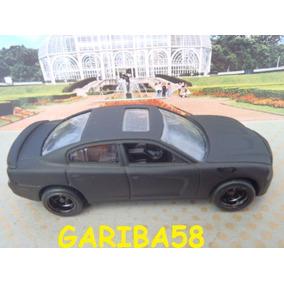 Hw ´11 Dodge Charger R/t 2013 Fast & Furious Rr Gariba58