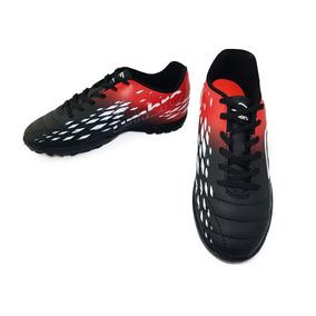 52e7f88348f2d Chuteira Do Toni Kroos Society - Sapatos no Mercado Livre Brasil