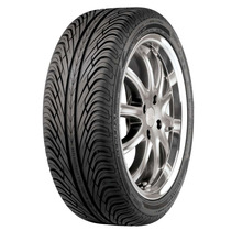 Pneu Aro 15 Altimax General Tire Hp 185/65 R15 88h
