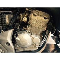 Motor De Cb300 2011