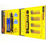 Kit Chaves Ferramentas Yaxun Yx6028 Celular Tablet Notebook