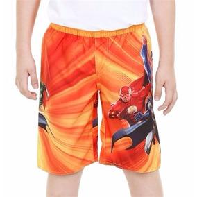 Bermuda, Shorts E Calça Tac Tel E Jeans Infantil Masculina