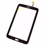 Tactil Tab 3 Wifi T210/t211 7 Tienda Fisica