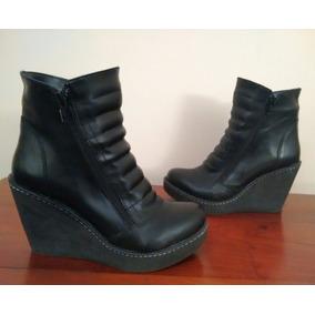 Botas Y Botinetas, Calzado De Dama, Zapatos De Mujer