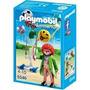 Playmobil 5546 - Individual - Payaso - Summer - Giro Didácti