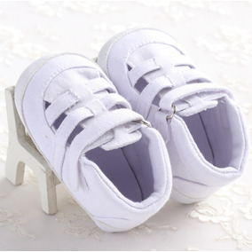 Sandalias De Bebe Unisex Divinas Para Esta Primavera