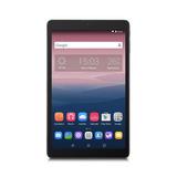 Alcatel Tablet 10 Con Teclado. 16 Gb Quadcore (59-148)