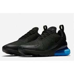 Tenis Asics Gel 3020 Nike Air Max - Tênis Nike para Masculino no ... ec7bbb8b8f357