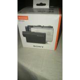 Sony Camara Digital Hd