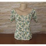 Blusa Short Saia Camisa Vestido Calça Bermuda Bolsa Casaco