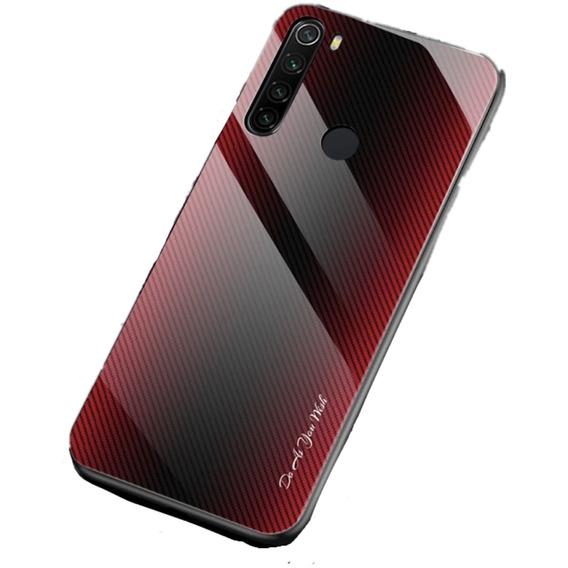 Funda Para Samsung Y Xiaomi Otao Tpu Bumper Templado