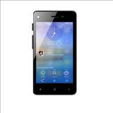Blu Neo X 5` Cam 5mpx Fm Ram 512mb Mem 4 Gigas Exp A 64 Gb
