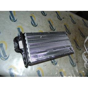 Radiador Do Ar Quente - C3 / 206 2011 - T 6807 K1