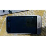 Celular J1 Mini Display Danificado, Vendo Peças