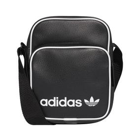 Bolso adidas Originals Moda Mini Bag Vint Ng