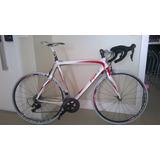 Bicicleta Speed Marca Pinnarello Fp3 54 Cm