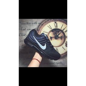 Zapatillas Nike Air Max 2017 90 Mujer Hombre Correr Running