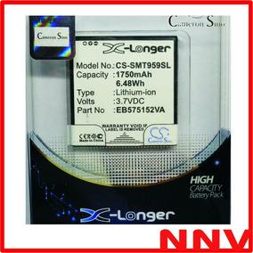 Bateria Cameron Samsung I9003 I9008 I9010 I9088 Omnia 735