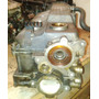 Repuesto Motor Camara Chevole Suzuki Vitara Esteem Motor 1.6