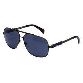 Oculos De Sol Feminino Original Diesel - Óculos no Mercado Livre Brasil 38b5f378f4