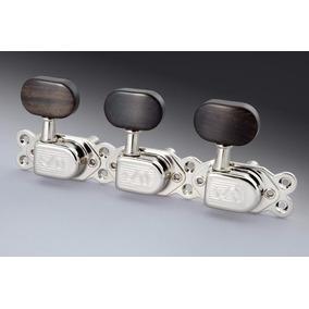 Schaller Clavijas T/ Selmer Modelo 10190163.19.61