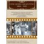 Cine Mudo Argentino 1896-1932. F. L. San Martin
