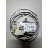 Termostato Refrigerador Cônsul 280 Litros 340 Litros Tsv1008