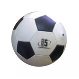 Balones Balón Fútbol N5